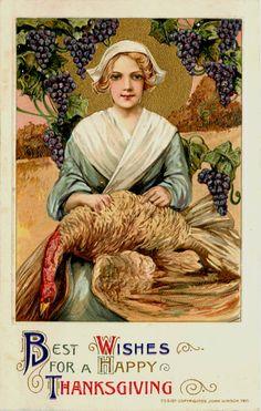 Moodys Collectibles Vintage Postcards ~ Postcard News Blog