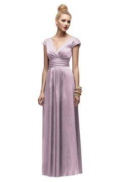 bridesmaids, bridesmaid dresses, lr166 bridesmaid, roses, weddington, lela rose, rose lx167, rose lr166, lx167 bridesmaid