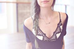 fashion, cloth, free peopl, beauti, wardrobe staples, the navy, people, spring style, freepeopl