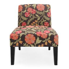 front room chair 3