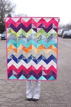 quilt+done.jpg 650×975 pixels