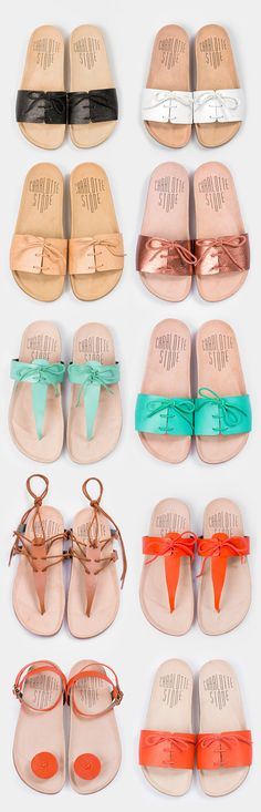summer sandals, charlott stone, shoe, charlotte stone