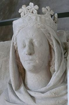 Constance of Castile (1141 – 4 October 1160) was the second wife of Louis VII, King of France, following his divorce from Eleanor of Aquitaine. She was a daughter of Alphonse VII, King of Galicia, León and Castile, and Berenguela of Barcelona. Her maternal grandparents were Ramon Berenguer III, Count of Barcelona and his third wife Douce I, Countess of Provence.
