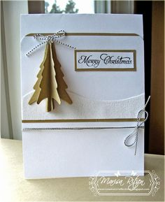 challenges, christma cardscraft, paper, holiday cards, christma tree, bulletin boards, holidays, merri christma, christmas trees