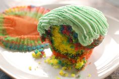 A St. Patrick's Day Dinner! ~ Fun & Easy Recipes ~ - Or so she says...
