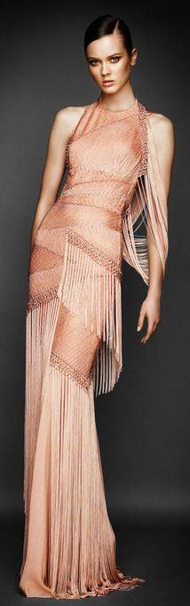 Versace; art deco