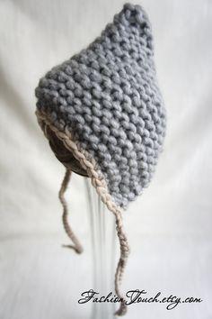 Baby Bonnet http://findanswerhere.com/kidsclothes