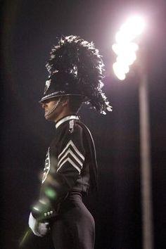 I <3 Phantom Regiment