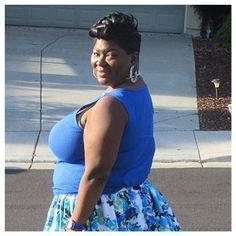 Today on the blog. Link in profile. Mimi G Regal Maxi. #diy #sewingisforrockstars #Calilife