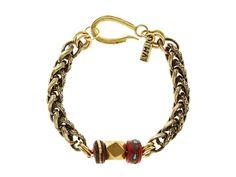 Vanessa Mooney Havana Bracelet from Kelly Killoren Bensimon on OpenSky