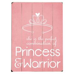 wall art, little girls, daughters room, baby girls, little girl rooms, quot, art shows, warrior princess, kid