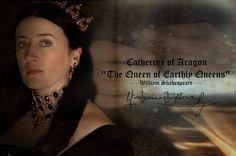 Catherine-of-Aragon-maria-doyle-kennedy-as-catherine-of-aragon-24910020-1650-1096.jpg 1,650×1,096 pixels