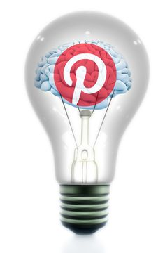 What Pinterest brings to the semantic web.    For more #Pinterest tips, follow Pinterest FAQ curated by Joseph K. Levene Fine Art, Ltd. | #JKLFA | http://pinterest.com/jklfa/pinterest-faq/