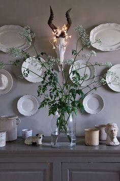 Nice Platters :)