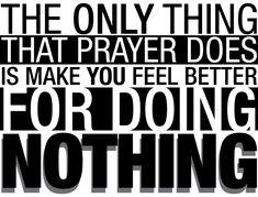 Prayer by ZZTrujillo.deviantart.com on @deviantART