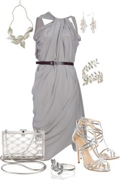 """""""Grecian Goddess"""" so in love! Perfect for date night with my man. He'll love it, he loves I'm a lady & always dress & look nice. Most women aren't feminine enough & regardless if women want to hear it or not; Men love a lady who wears dresses, keeps herself up, doesn't cuss & have a trash mouth or need to wear lots of makeup to cover up their insecurities."""
