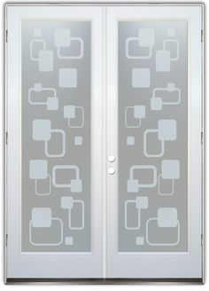 Kumlama on pinterest sliding doors etched glass and glasses - Interesting closet doors ideas types of doors you can use ...