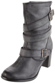 Bewts <3  I own these.