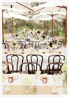 vintage australian wedding