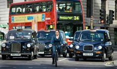 Cycling in Britain: government to get serious with all-party inquiry    Parliamentary cycling group hopes to build on 2012's track success to get UK pedalling up European tables of bike use.
