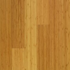 Click HDF Bamboo 8mm Vertical Carbonized