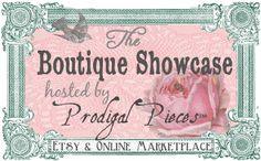 The Boutique Showcase