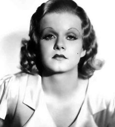 Jean from Pre-Code Hollywood.