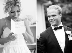 Annabelle and Jarrod's Rustic White Wedding: http://www.modernwedding.com.au/real-wedding/a-rustic-white-wedding
