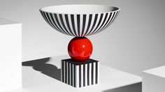 Lee Broom | Wedgwood