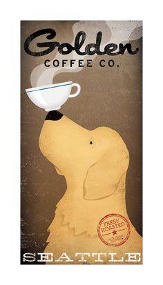 Golden coffee co. Lavazza Coffee Machines - http://www.kangabulletin.com/online-shopping-in-australia/espresso-point-australia-experience-the-delectable-taste-of-luxury-coffee/ #lavazza #espressopoint #australia pod coffee makers, best espresso machines and cafe lavazza