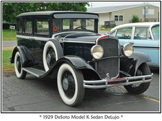 1929 DeSoto - Google Image Result for http://upload.wikimedia.org/wikipedia/commons/6/6c/1929_DeSoto_DeLujo.jpg