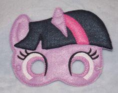 My Little Pony Rarit