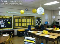 polka dot classroom 2 schoolgirl style