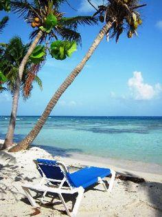 A day at Palomino Island...El Conquistador Resort Fajardo, Puerto Rico