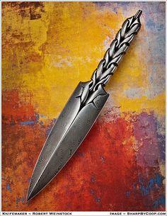stuff, sharp, ecck knife, dagger, blade, knives, gun, thing, sword