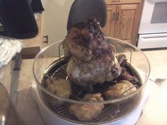 chicken season, olive oils, oven recip, nu wave, fan photo, nuwav cook, wave recip, nuwav oven, oven fan