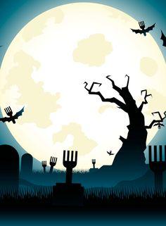 Libro de Recetas para Halloween 2012: http://www.recetascomidas.com/libro-recetas-halloween-2012