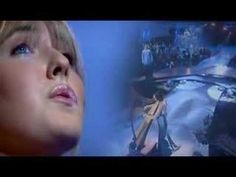 Celtic Woman - Ave Maria