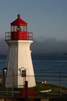 Canada, New Brunswick, Saint John ..