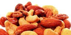 healthy-snacks.jpg (500×250)