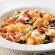 Healthy Recipes - Google Search