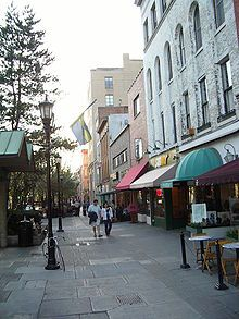 Ithaca NY, City pop 30K, college town, jazz and folk town