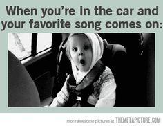 So true...haha