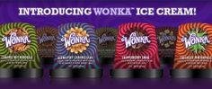 wonka ice cream!?