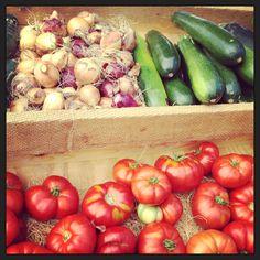 #Fishers #farmersmarket #Saturdays #HamiltonCounty #Indiana