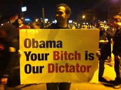 Confirmed: Obama Warns Egyptian Military Against Stepping In And Replacing Morsi…Threatens To Cut Off Military Aid