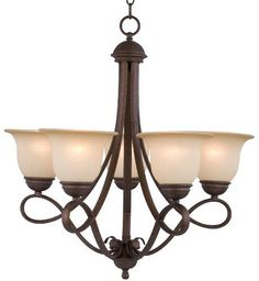 Hardware House 10-0717 Bennington Chandelier, Antique Bronze by Hardware House, http://www.amazon.com/dp/B003YLH3IY/ref=cm_sw_r_pi_dp_dUvjsb147YSC8