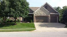 FSBO-KC Home For Sale 10413 W 141st Street, Overland Park, KS 66221 Johnson County