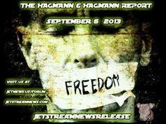 The Hagmann And Hagmann Report Sept 6 2013 Insider Yoda