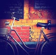 amsterdam bicycle etsy wall decor vintage feel by pinestreetphoto, $30.00
